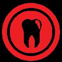 Articulos Odontología