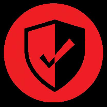 Protección / Bioseguridad