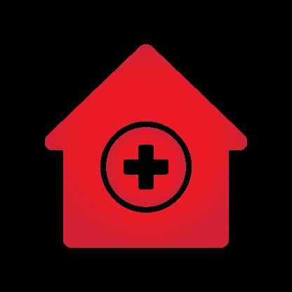 Soluciones efectivas para los cuidados en casa - Cuidados paliativos en casa ...