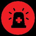 Atención Prehospitalaria / Emergencias / Rescate