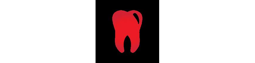 Diagnóstico, tratamiento, prevención de enfermedades Odontológicas