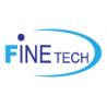 FINE tech