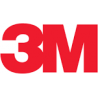 3M De Colombia