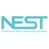 NEST BIOTECHNOLOGY