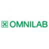 Omnilab