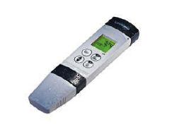 Conductivimetros con microprocesador Portátil Mod. SD70 - CON