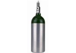 Cilindro de oxigeno Kramer M009