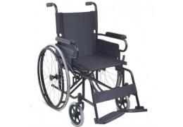 Silla de ruedas estándar FS868 Honsun