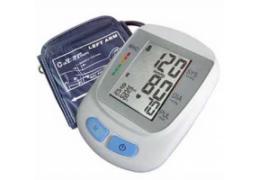 Tensiómetro automático digital Sejoy BP1312