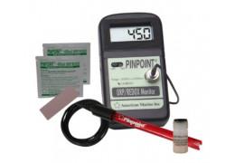 Equipo portátil para medición Orp American Marine PINPOINT ® ORP (REDOX)