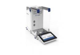 Balanza Semi-Micro Precisa 390-9107-003
