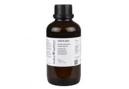 Acido perclórico Panreac 132175.1611