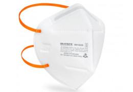 Respirador N95 Insafe 42CFR84