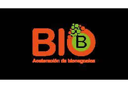 BIO-B Aceleración de Bionegocios