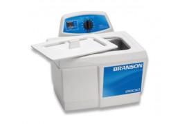 Baño Ultrasónico Branson CPX-952-317R