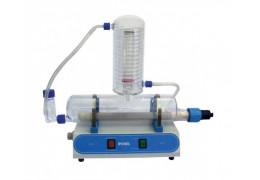 Destilador De Agua Pobel (Boeco) P710710