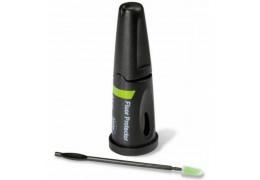 Fluor Protector Single Vivadent 550579AN