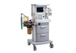 Máquina de anestesia Mindray WATOEX-55